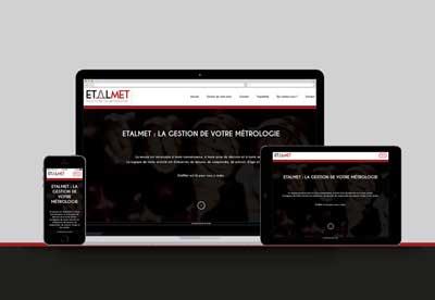 Image Etalmet